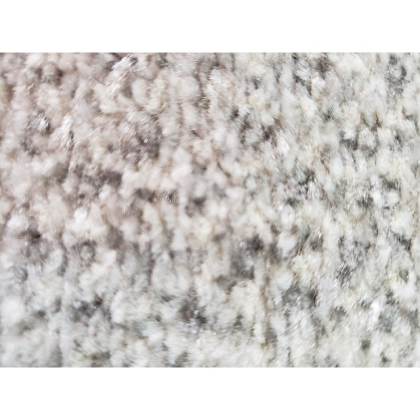Tapete Aquarelli 1397 1155 19 - 2,50 x 2,50
