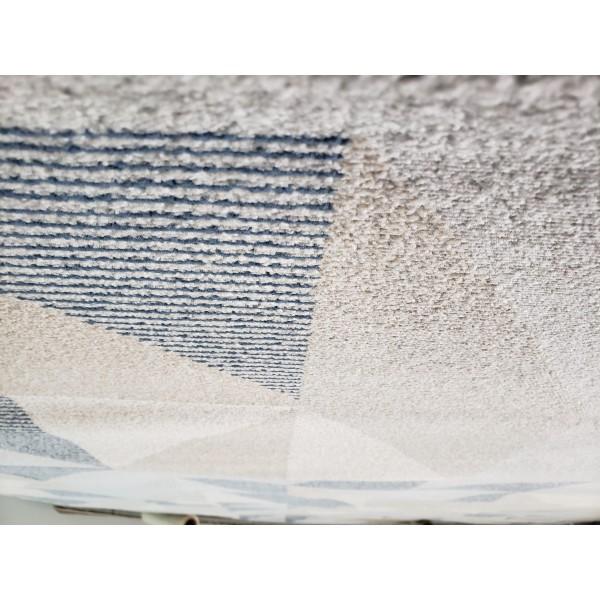 Tapete Sala Aquarelli 1224 1153 90 - 2,50 x 3,00