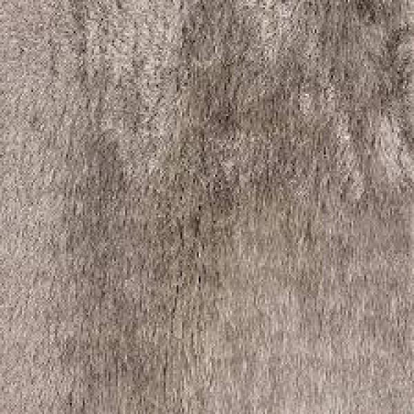 Tapete Luxo Shaghy Importado Caramelo 1,50 x 2,00