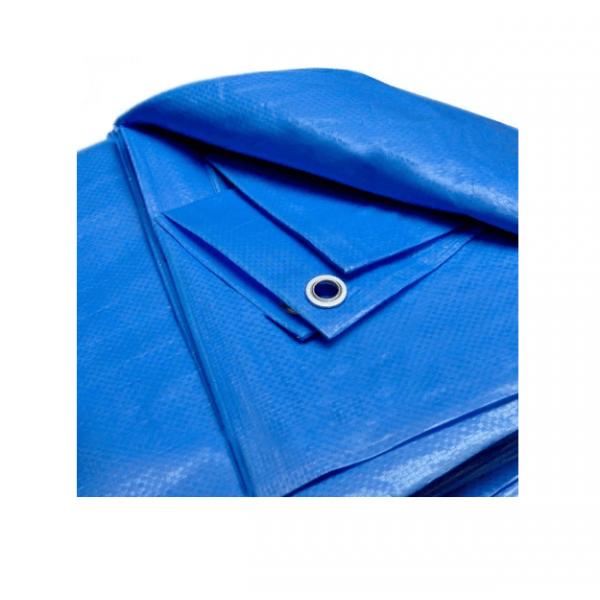 Capa de Proteção em Geral Prolona Leve 3,50m X 8,50m
