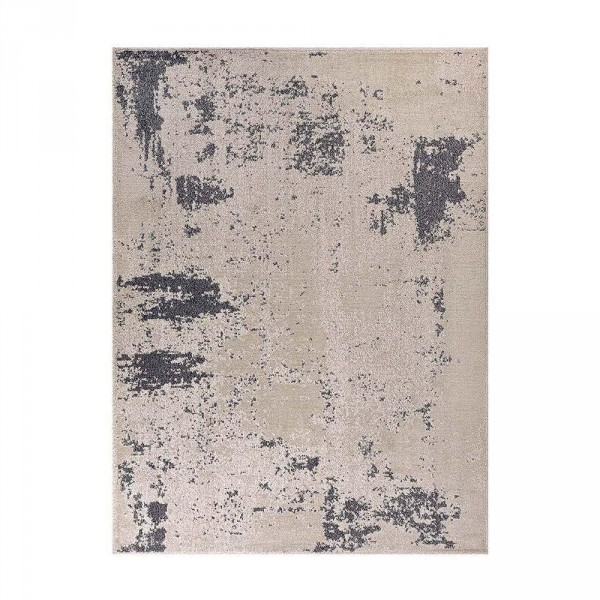 Tapete J Serrano Classic Abstract 072 2,00 x 2,50 - Bege