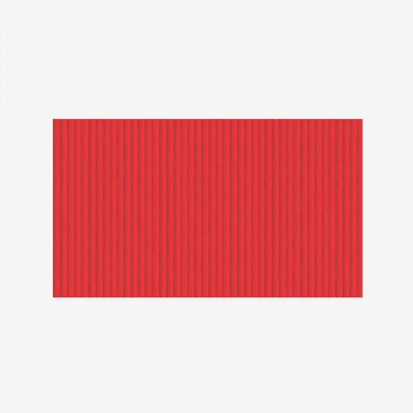 Passadeira do Futuro Kapazi Vermelha 1,00 x 43cm