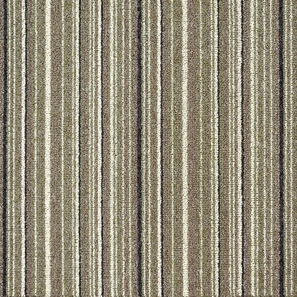 Tapete São Carlos Aruba Duna 20/71 1,50 x 2,00