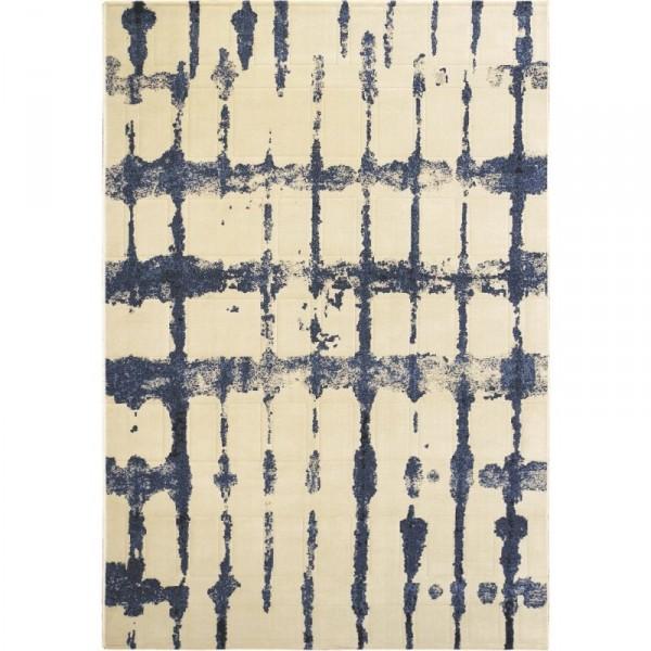 Tapete Pixel N Mural 1,50 x 2,00 - São Carlos