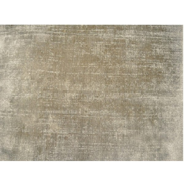 Tapete Importado Viscose Castor 1,45 x 1,95