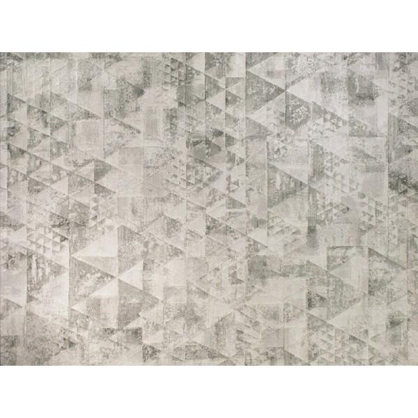 Tapete Belga Nubian 64389 1,60 x 2,30