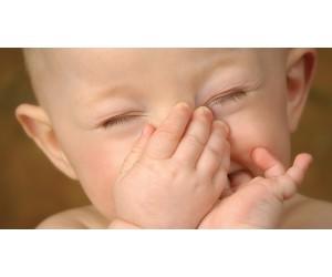 Tapetes causam Alergia?