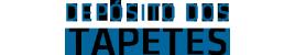 Depósito dos Tapetes - Decoração | Casa | Design