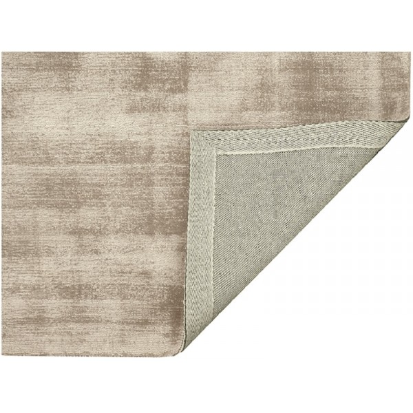Tapete Viscose Seaburry 2,50 x 3,50 Beige