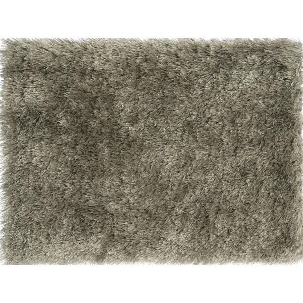 Tapete Silk Titanio 1,50 x 2,00