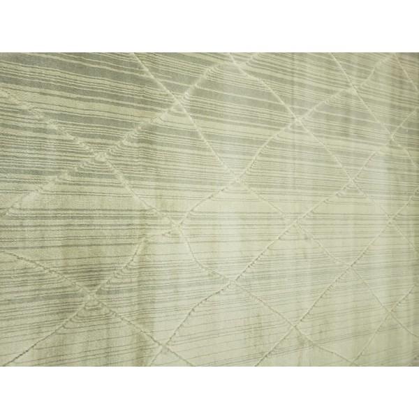 Tapete Sala Art Design Exclusivo 0204 2,00 x 2,50 - Tapetes São Carlos