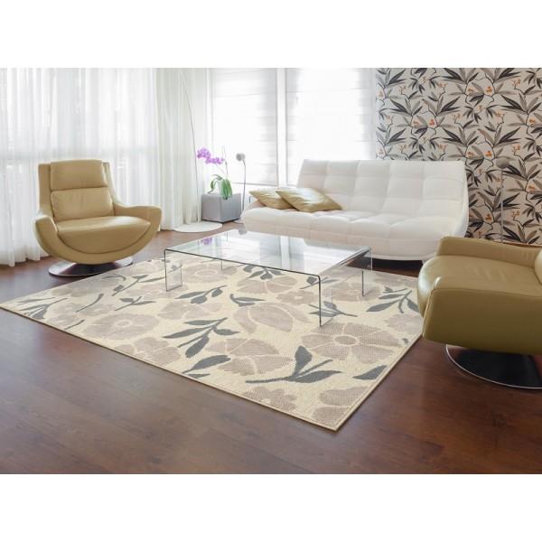 Tapete Art Design Jardim  2,00 x 3,00 - Tapetes S�...