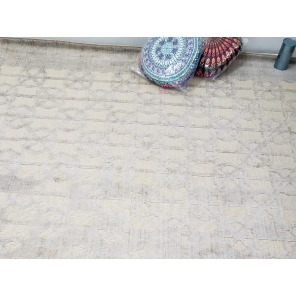 Tapete Art Design Exclusivo 0105 2,00 x 2,50 - Tapetes São Carlos