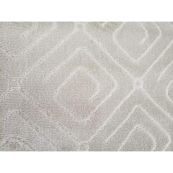 Tapete Art Design Exclusivo 0305 2,00 x 2,50 - Tap...