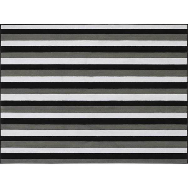 Tapete Sala São Carlos Ilusion Lápis 1,95 x 2,50